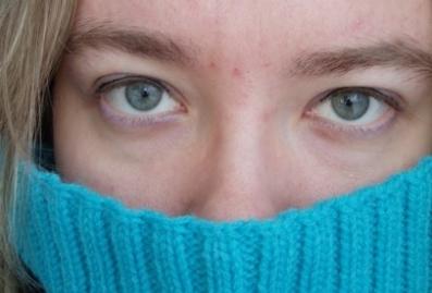 Dermatite peri orale
